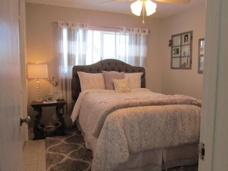 Additional photo for property listing at 8485 SW 141st Street 8485 SW 141st Street Palmetto Bay, Florida 33158 United States