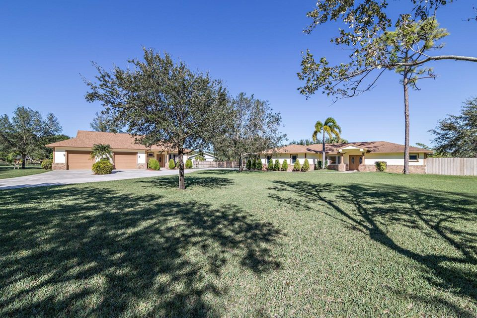 8256 Needles Drive , Palm Beach Gardens FL 33418 is listed for sale as MLS Listing RX-10389868 41 photos