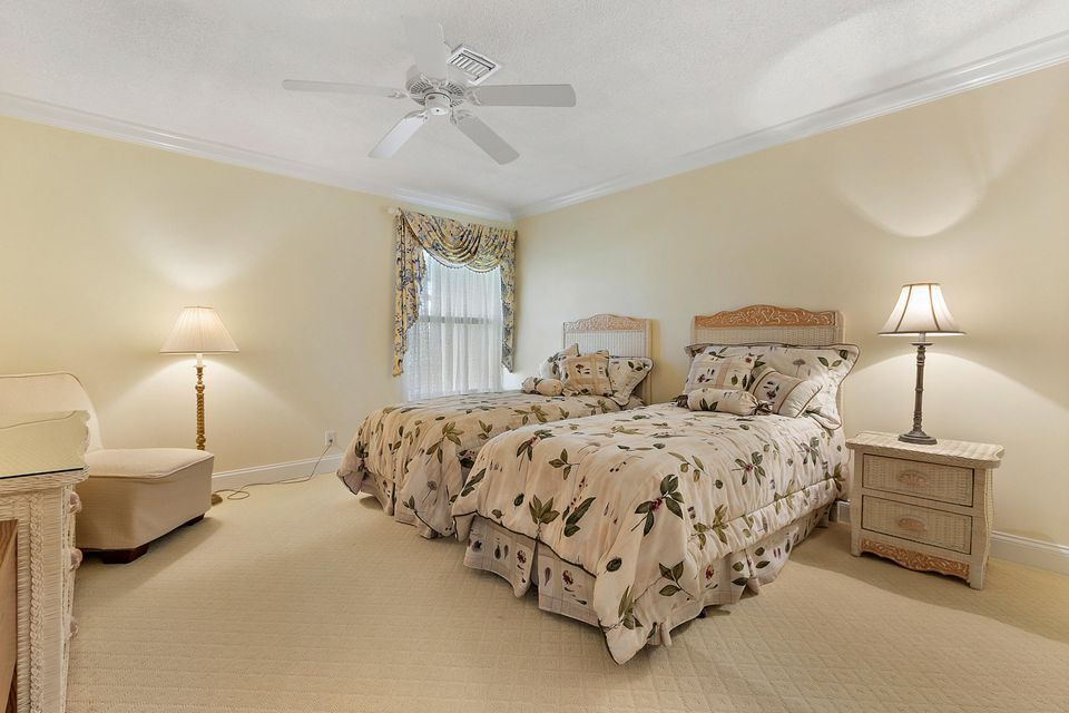 10261 Quail Covey Road Boynton Beach, FL 33436 - photo 20