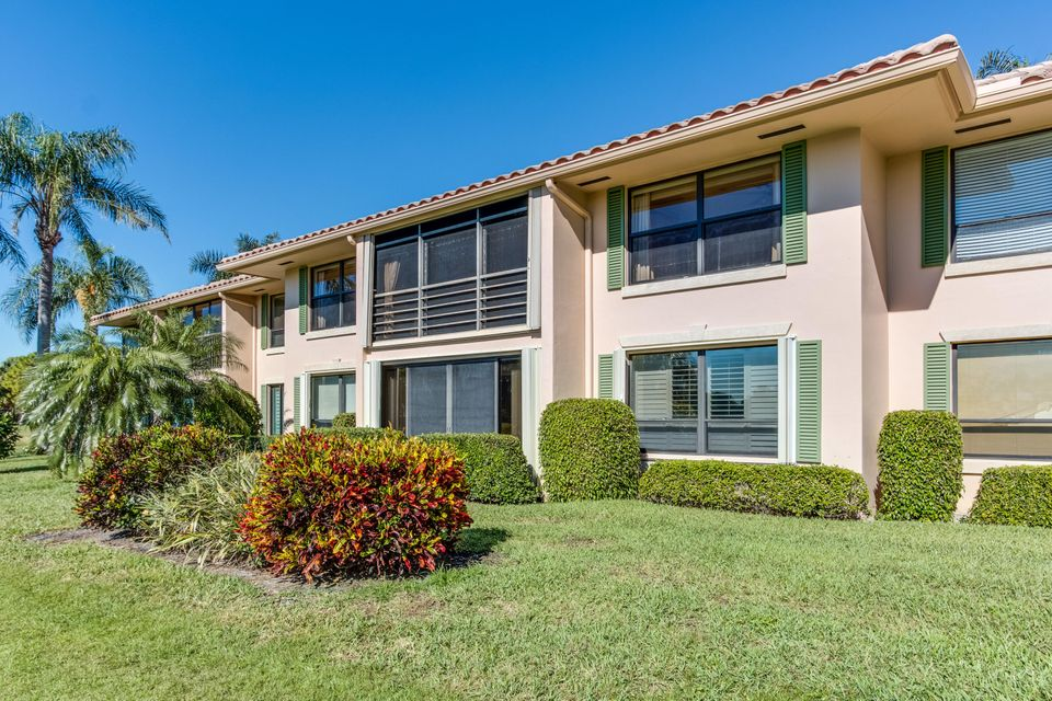 10261 Quail Covey Road Boynton Beach, FL 33436 - photo 25
