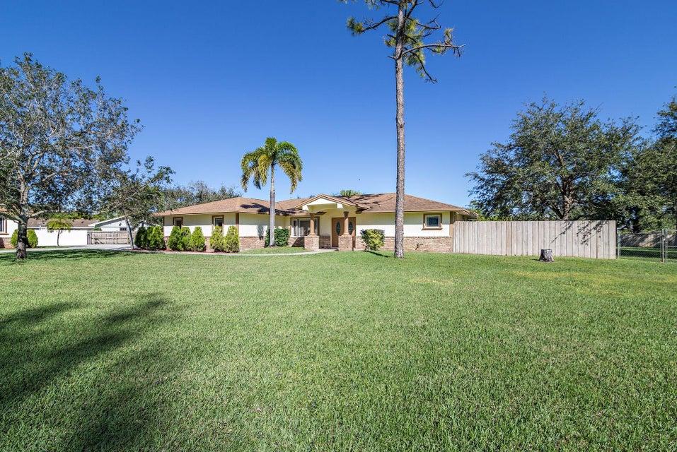 8256 Needles Drive, Palm Beach Gardens, FL, Florida, real estate ...
