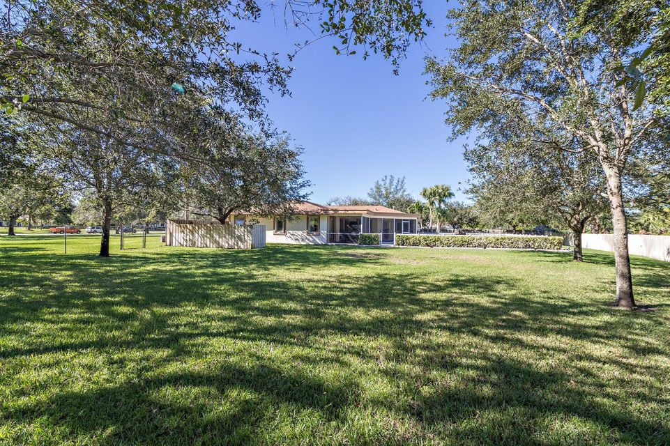 Single family detached for Sale ,4 Bedrooms ,3 Bathrooms ,Price ...