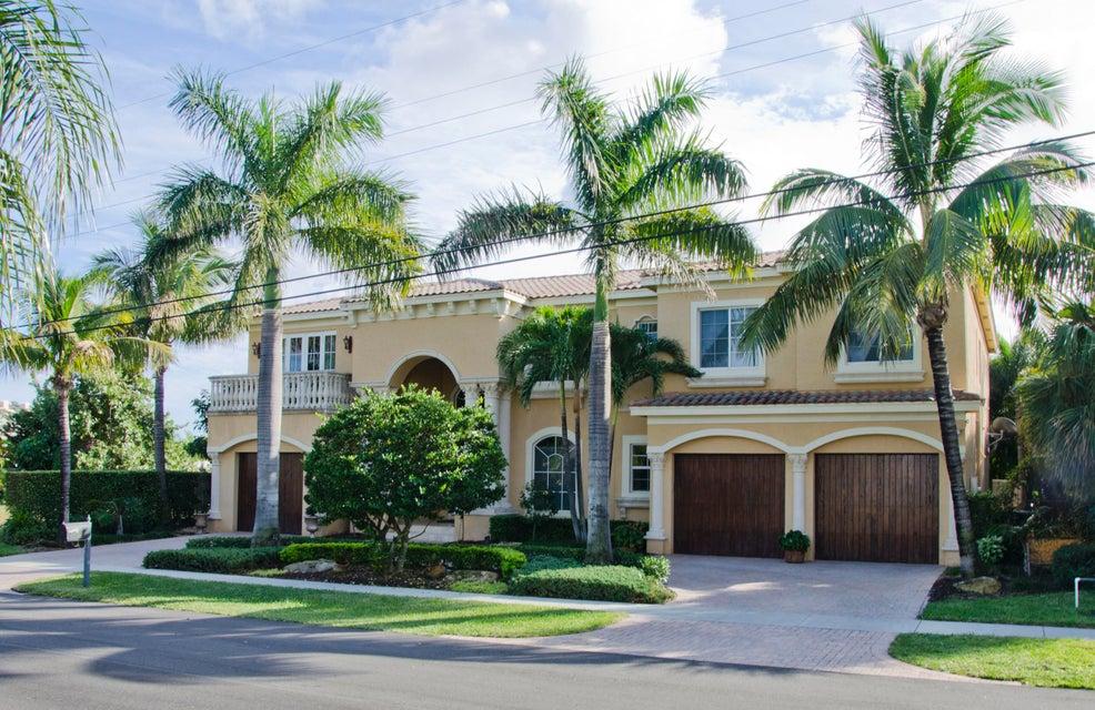 712 NE 71st Street  Boca Raton FL 33487