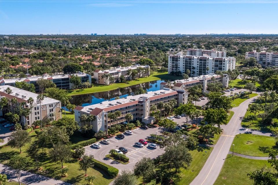 14310 Strathmore Lane Delray Beach, FL 33446 - photo 24