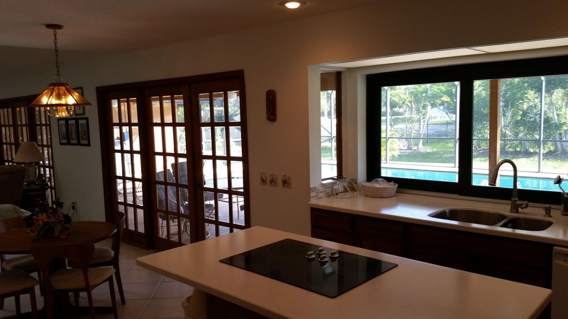 Additional photo for property listing at 19554 Trails End Terrace  Jupiter, Florida 33458 United States