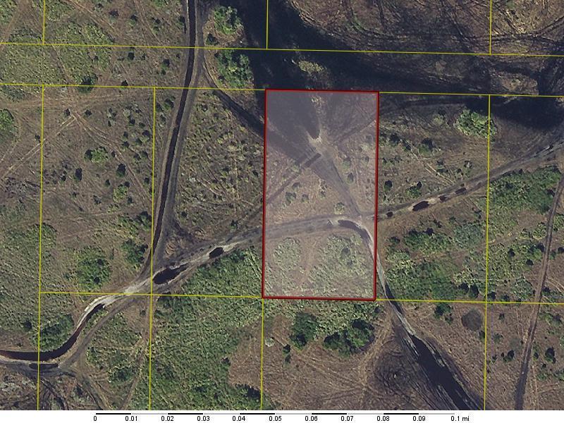 土地,用地 为 销售 在 00000 NW 318th Street # Lot L 00000 NW 318th Street # Lot L 奥基乔, 佛罗里达州 34974 美国