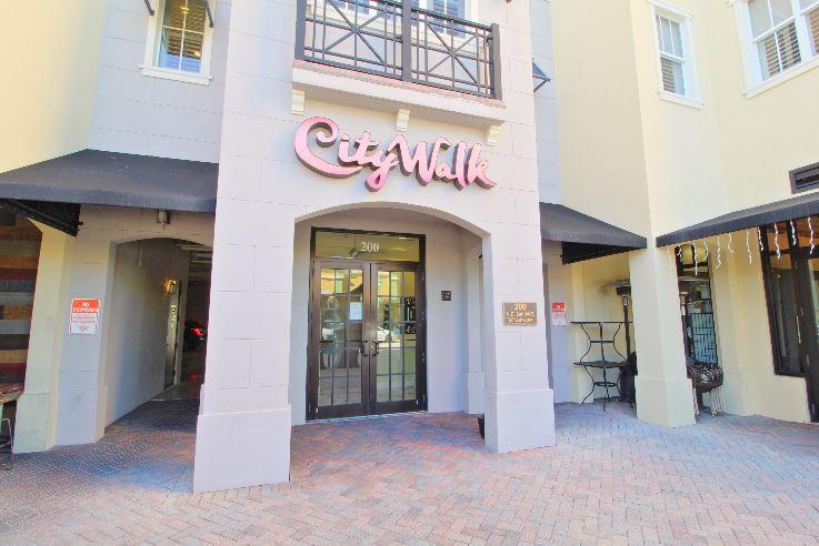 City Walk At Pineapple Grove Condo 200 Ne 2nd Avenue