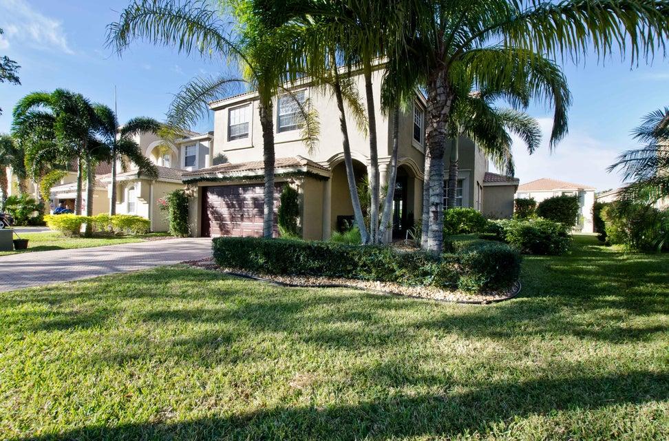 9934 Shepard Place Wellington, FL 33414 photo 18