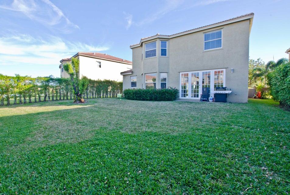 9934 Shepard Place Wellington, FL 33414 photo 19