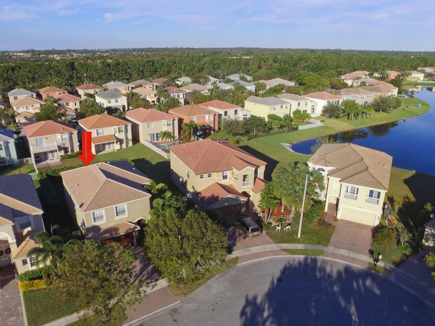9934 Shepard Place Wellington, FL 33414 photo 2