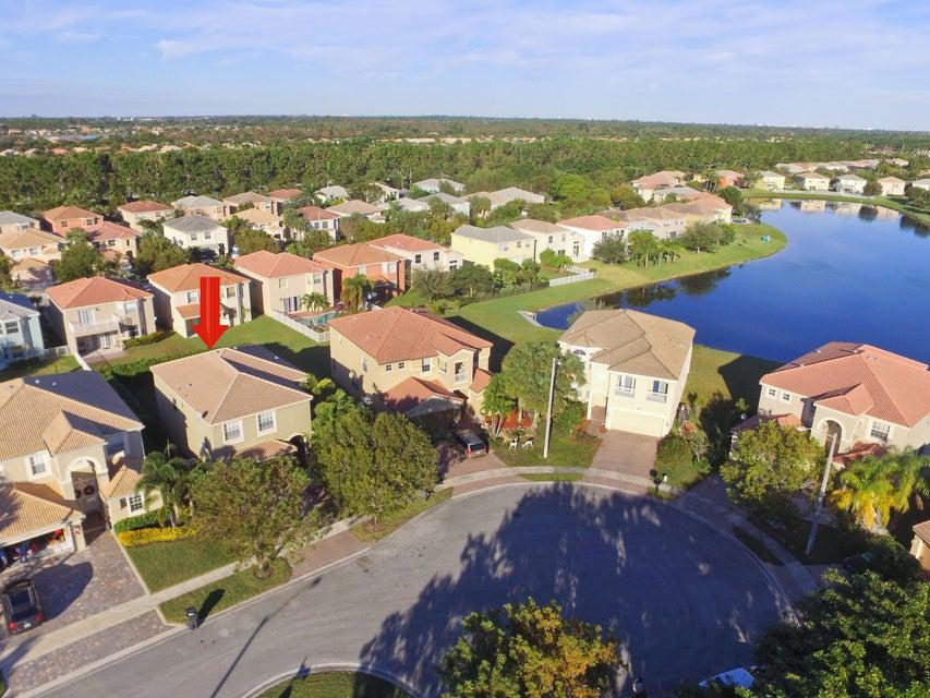 9934 Shepard Place Wellington, FL 33414 photo 21