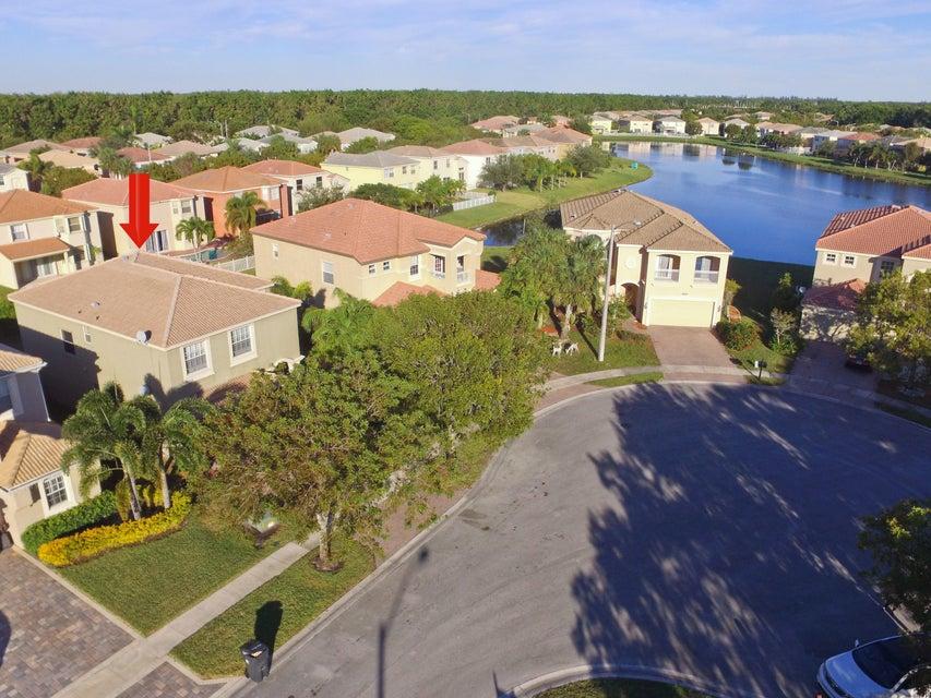 9934 Shepard Place Wellington, FL 33414 photo 22