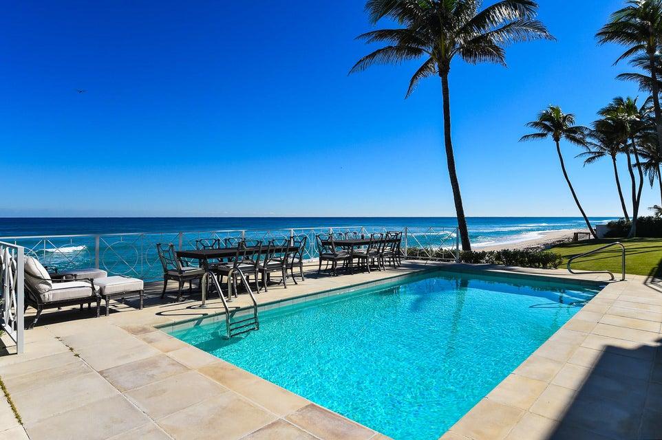 1125 S Ocean Boulevard Palm Beach, FL 33480 photo 20