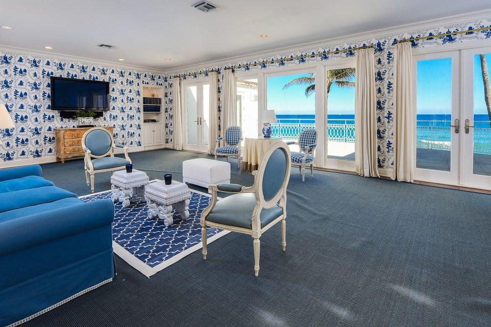 1125 S Ocean Boulevard Palm Beach, FL 33480 photo 8