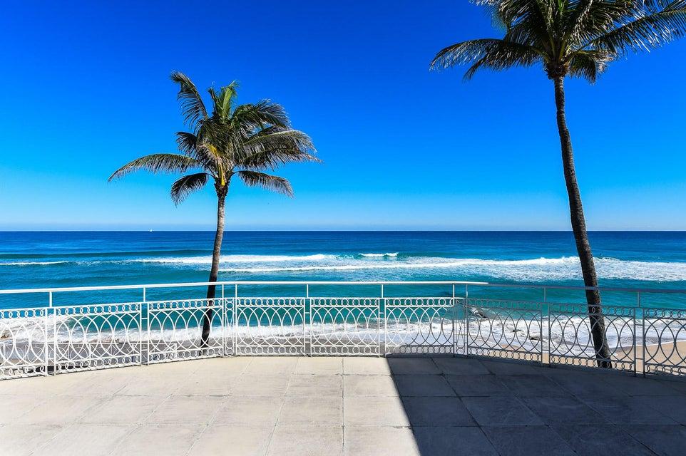 1125 S Ocean Boulevard Palm Beach, FL 33480 photo 17