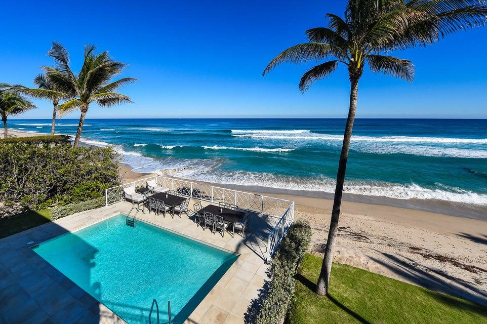 1125 S Ocean Boulevard Palm Beach, FL 33480 photo 18