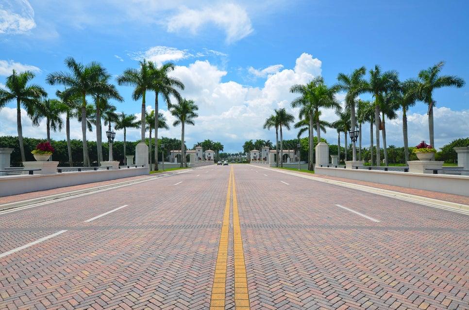 9934 Shepard Place Wellington, FL 33414 photo 24