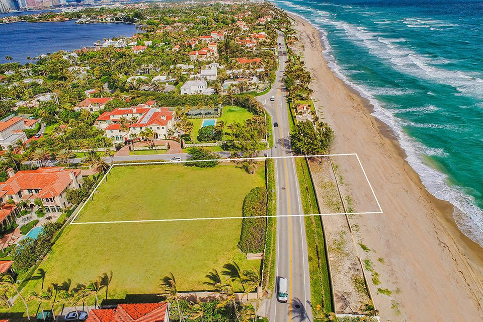 910 S Ocean Boulevard , Palm Beach FL 33480 is listed for sale as MLS Listing RX-10386224 photo #7