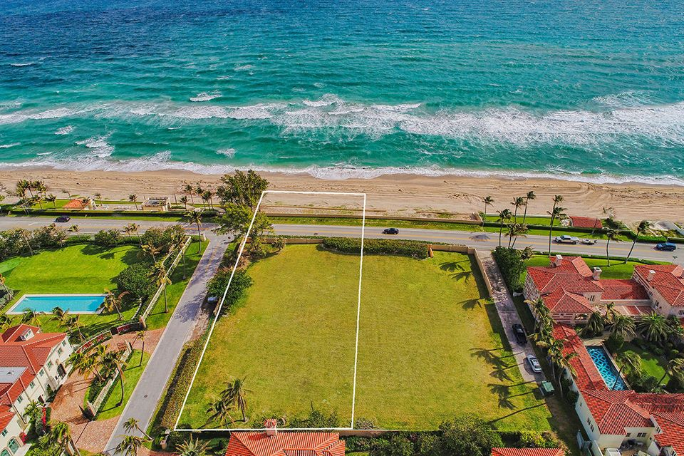 910 S Ocean Boulevard , Palm Beach FL 33480 is listed for sale as MLS Listing RX-10386232 photo #13
