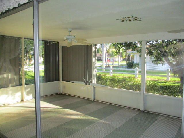 Photo of  Boca Raton, FL 33486 MLS RX-10389875