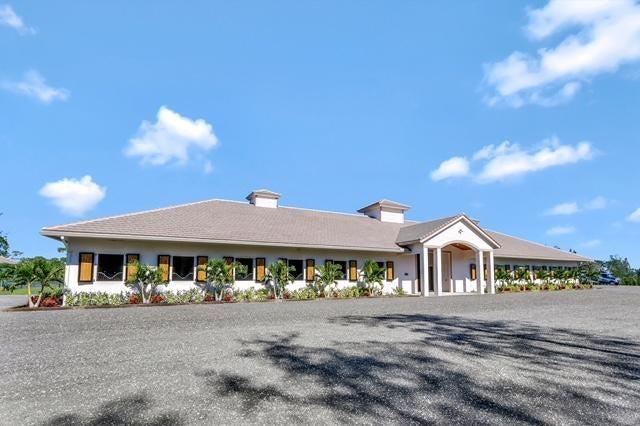 Rentals for Rent at 16571 Van Gogh Loxahatchee, Florida 33470 United States