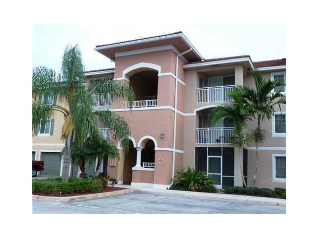 6492 Emerald Dunes Drive 302  West Palm Beach FL 33411