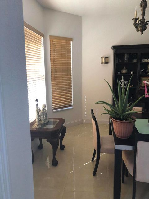 1203 Bayview Way Wellington, FL 33414 photo 5