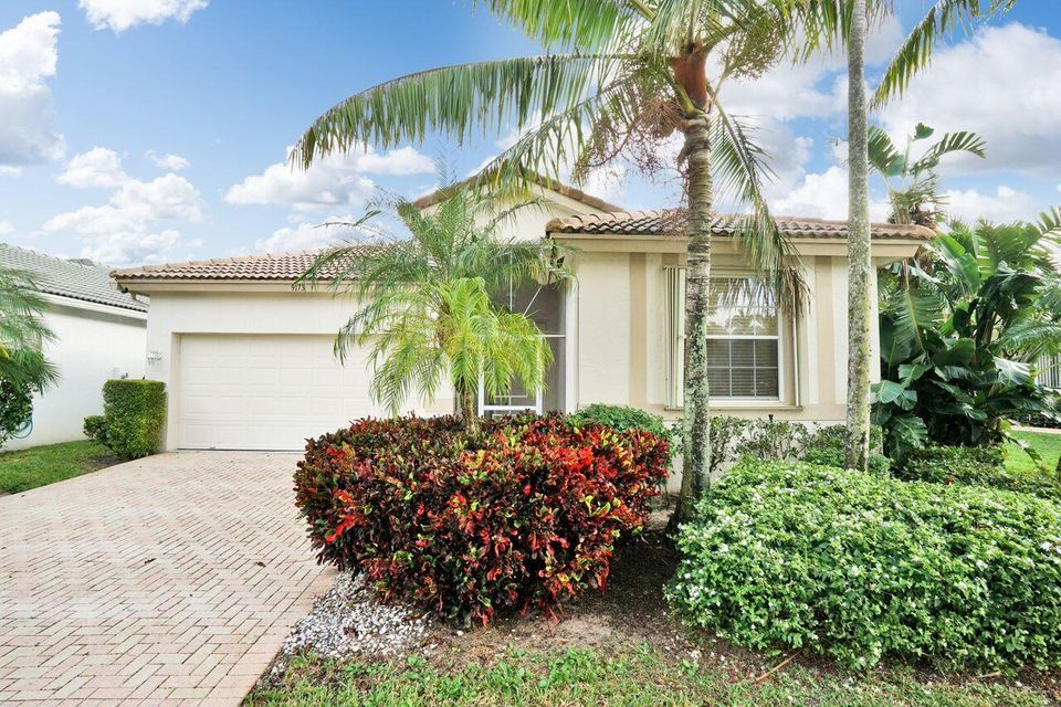 Photo of  West Palm Beach, FL 33411 MLS RX-10389145