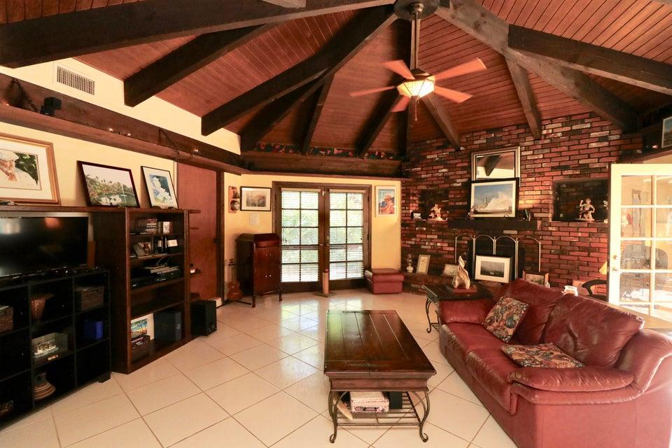 Additional photo for property listing at 5930 Center Street 5930 Center Street Jupiter, Florida 33458 United States