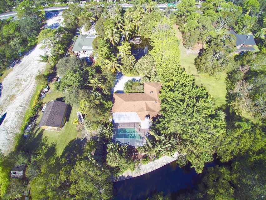 Photo of  Jupiter, FL 33458 MLS RX-10389961