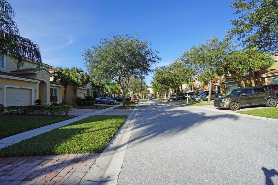 4164 Meade Way West Palm Beach, FL 33409 photo 14