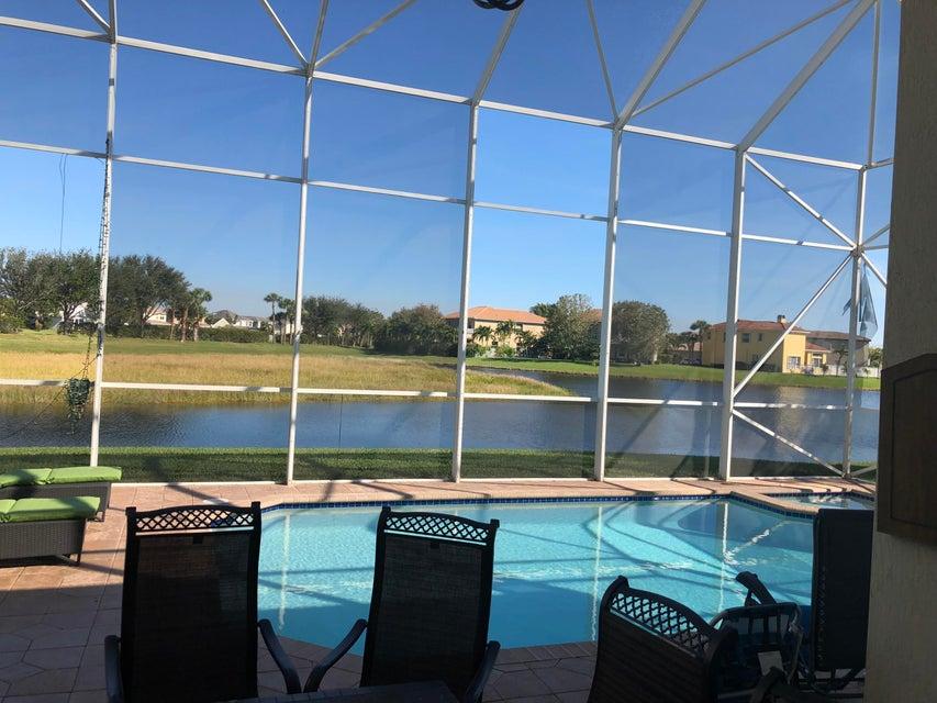 1203 Bayview Way Wellington, FL 33414 photo 14