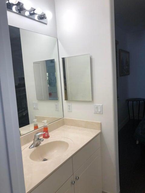 1203 Bayview Way Wellington, FL 33414 photo 22