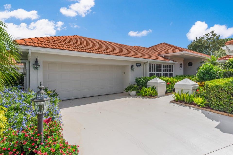 13009 NW Harbour Ridge Boulevard  Palm City FL 34990