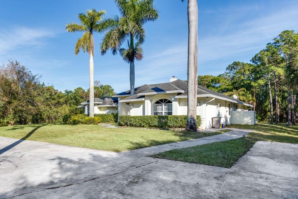 6622 Royal Palm Beach Boulevard Royal Palm Beach, FL 33412 photo 3