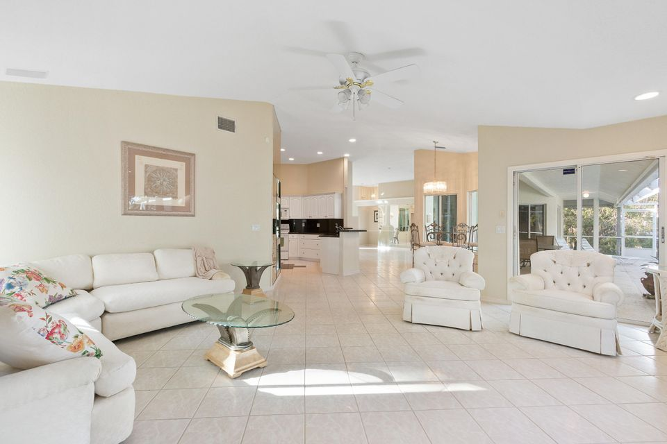 6622 Royal Palm Beach Boulevard Royal Palm Beach, FL 33412 photo 13