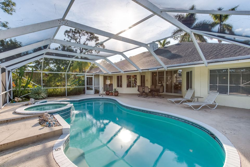 6622 Royal Palm Beach Boulevard Royal Palm Beach, FL 33412 photo 26