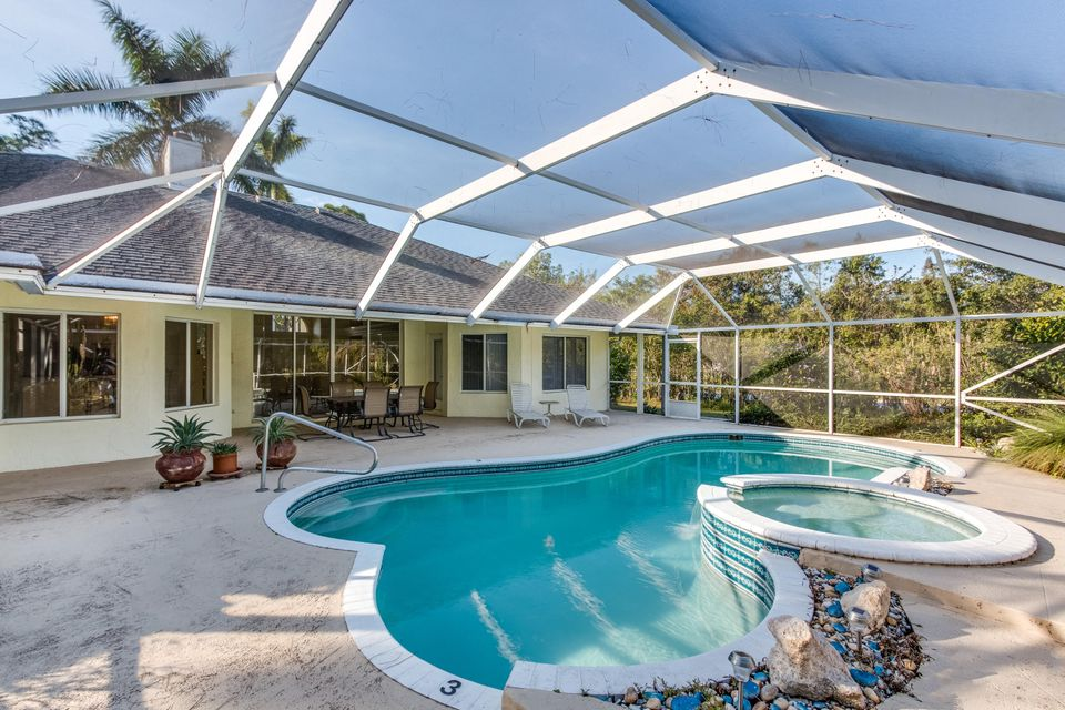 6622 Royal Palm Beach Boulevard Royal Palm Beach, FL 33412 photo 28