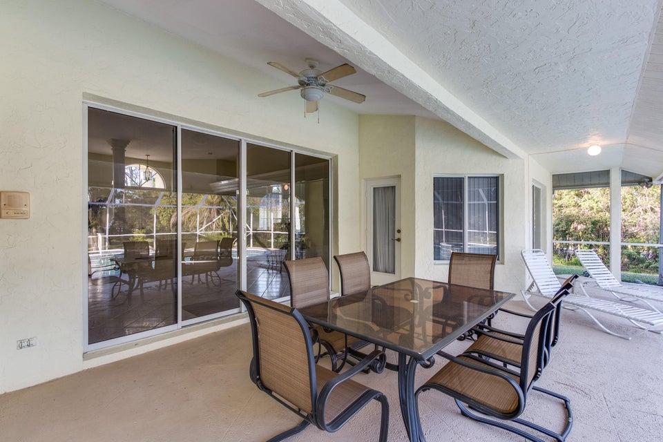 6622 Royal Palm Beach Boulevard Royal Palm Beach, FL 33412 photo 29