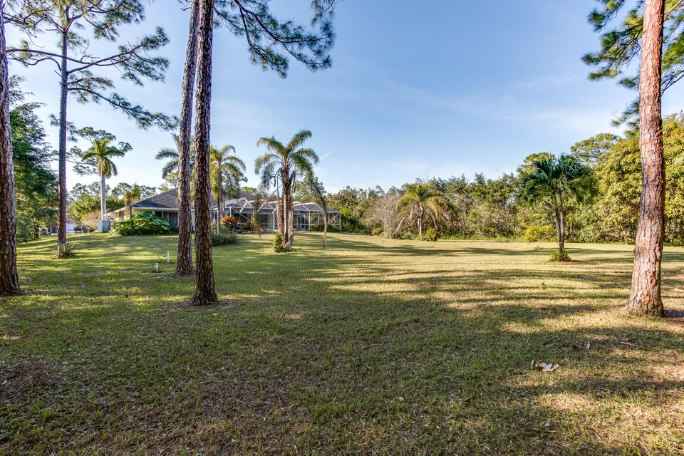 6622 Royal Palm Beach Boulevard Royal Palm Beach, FL 33412 photo 32