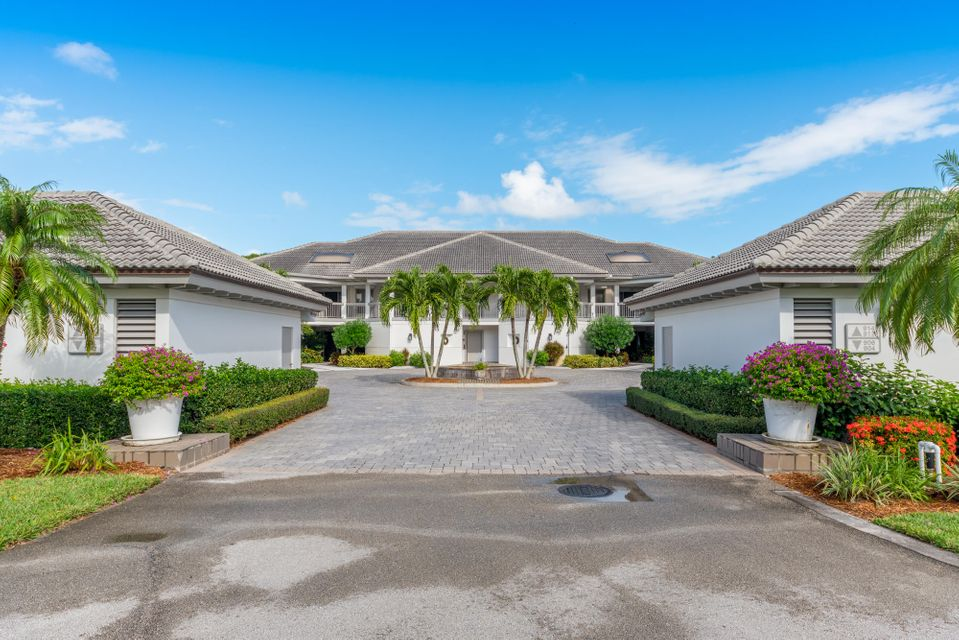 Additional photo for property listing at 900 NW Winters Creek Road # 1 900 NW Winters Creek Road # 1 Palm City, 佛罗里达州 34990 美国