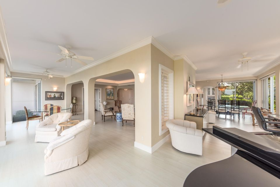 Additional photo for property listing at 900 NW Winters Creek Road # 1 900 NW Winters Creek Road # 1 Palm City, Florida 34990 Estados Unidos