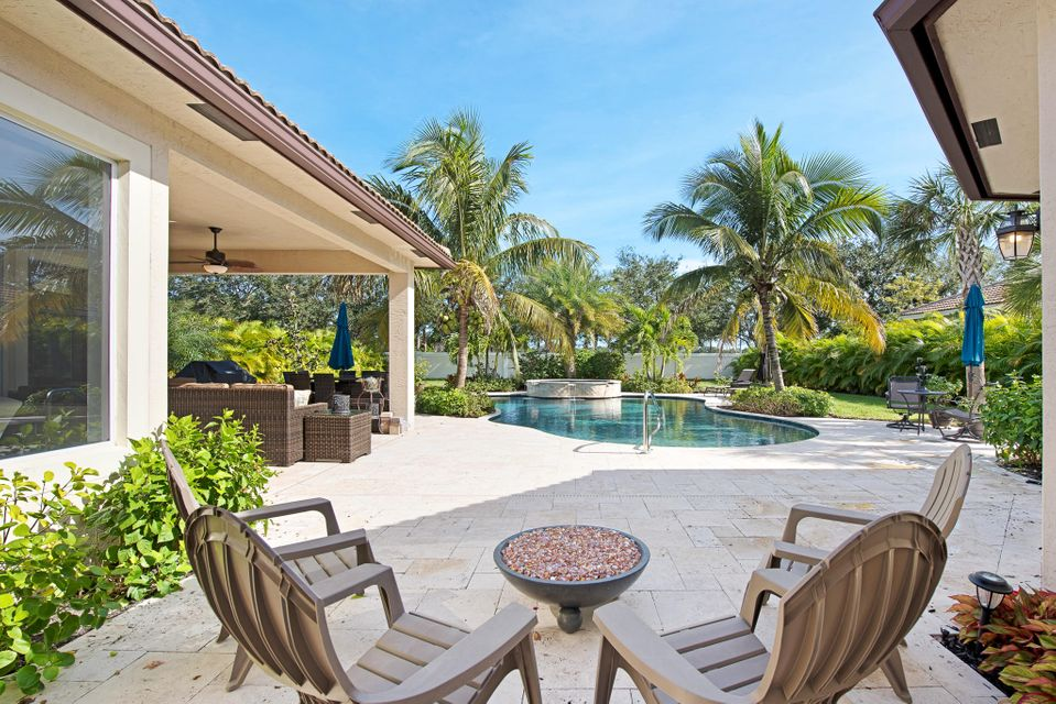 Additional photo for property listing at 467 Rudder Cay Way 467 Rudder Cay Way 朱庇特, 佛罗里达州 33458 美国