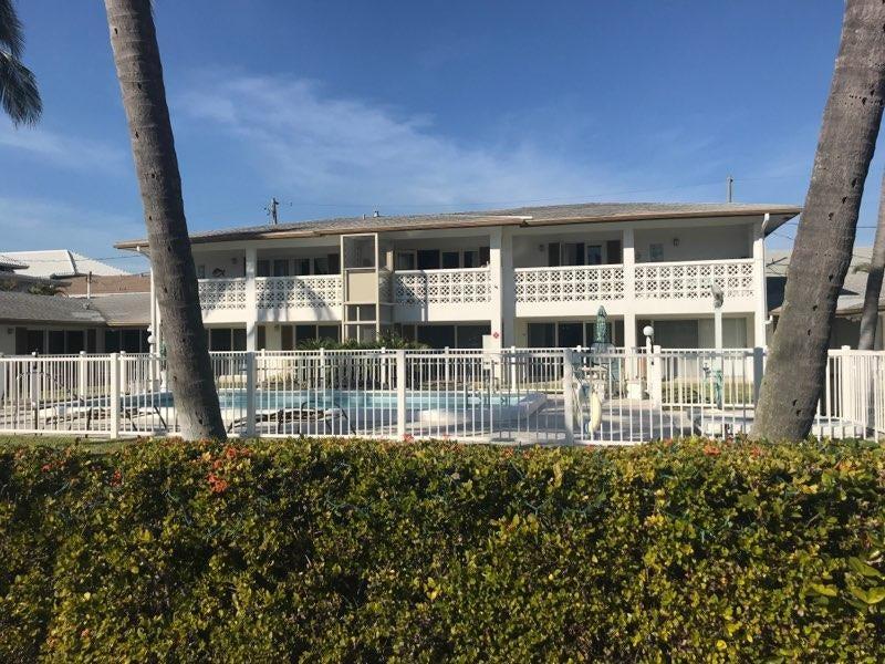 Home for sale in COCONUT GROVE VILLAS CONDO Pompano Beach Florida