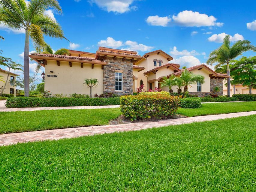 Condominium for Rent at 10192 Orchid Reserve Drive 10192 Orchid Reserve Drive West Palm Beach, Florida 33412 United States