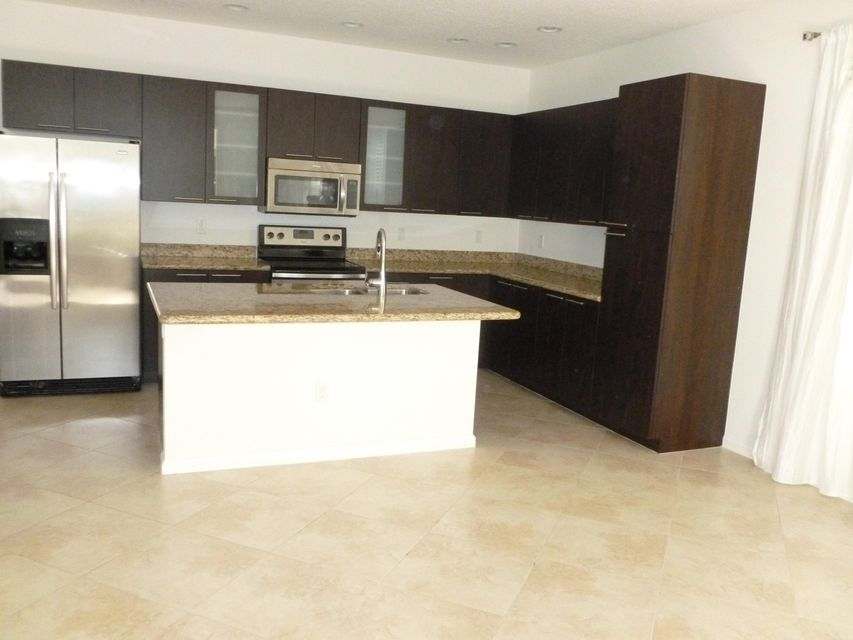 Townhouse for Rent at 5011 NW 15th Terrace 5011 NW 15th Terrace Boca Raton, Florida 33431 United States