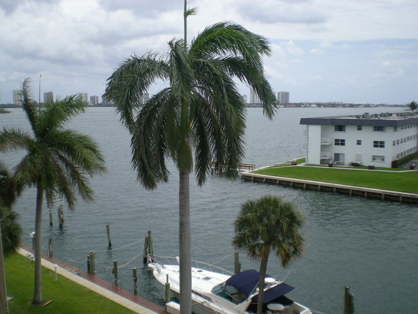 Home for sale in Paradise Harbour Condo No 1 North Palm Beach Florida