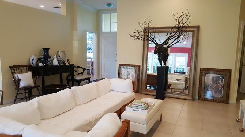Additional photo for property listing at 2871 SW Brighton Way 2871 SW Brighton Way Palm City, Florida 34990 États-Unis