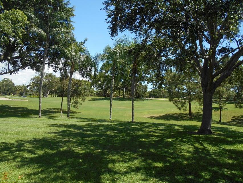 Villa for Sale at 30 Southport Lane # G 30 Southport Lane # G Boynton Beach, Florida 33436 United States