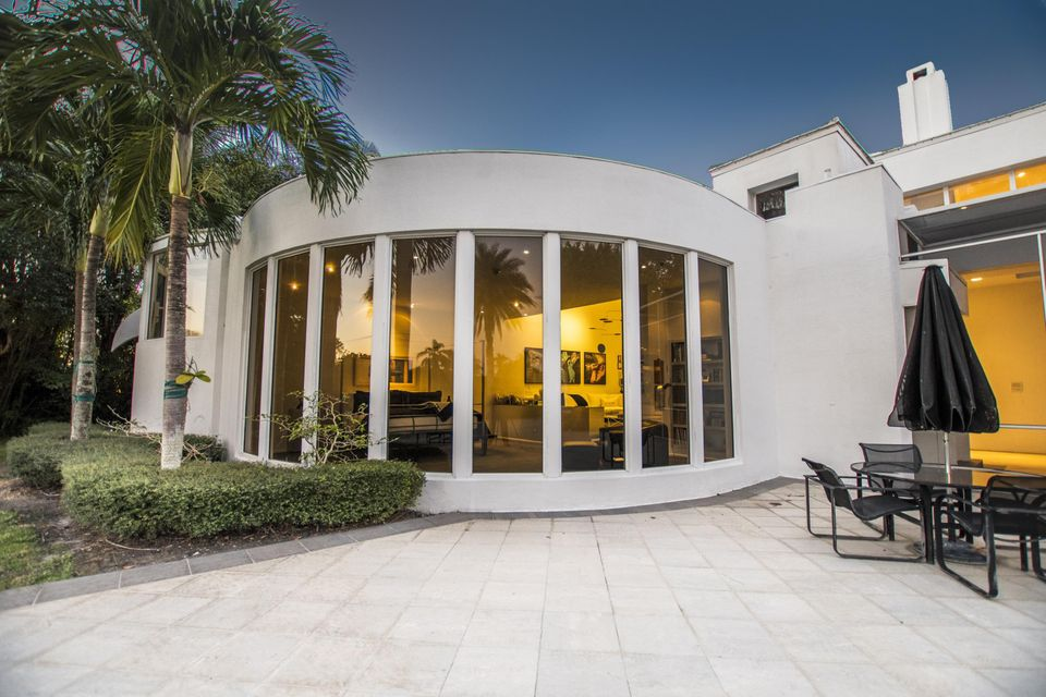 3656 Nw 52nd Street